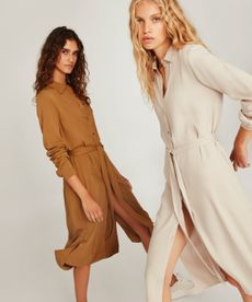 VILA_spring_summer_2021_original_14059679_Vidania_Shirt_dress_Dec_sRGB